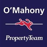 O'Mahony Property Team