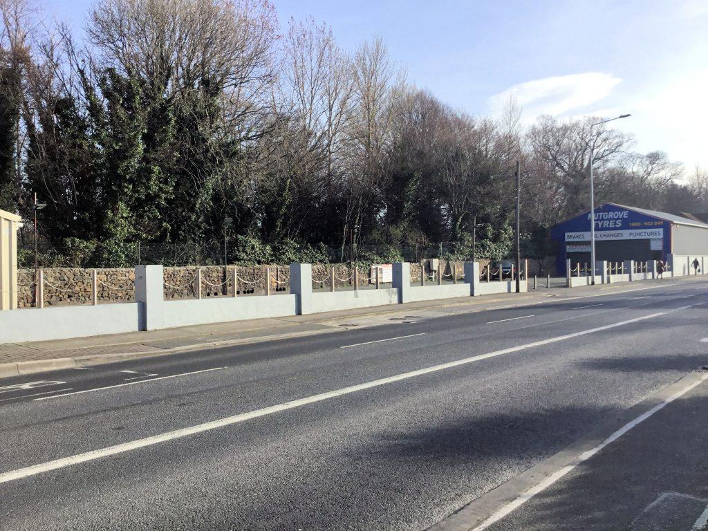1B Nutgrove Avenue, Rathfarnham, Dublin 14