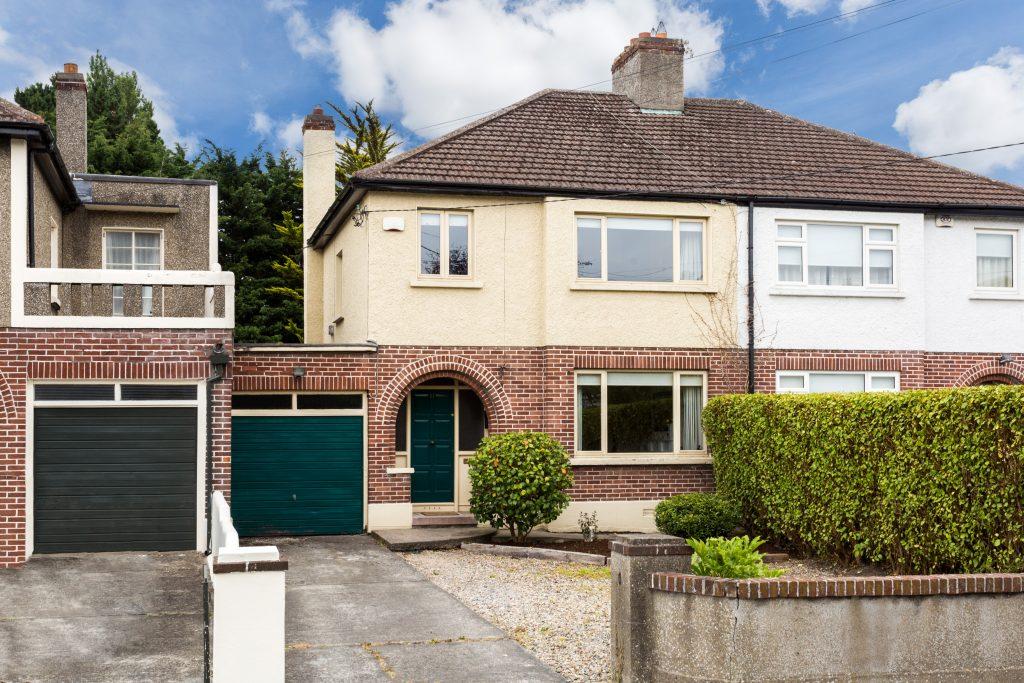 13 Friarsland Road, Goatstown, Dublin 14