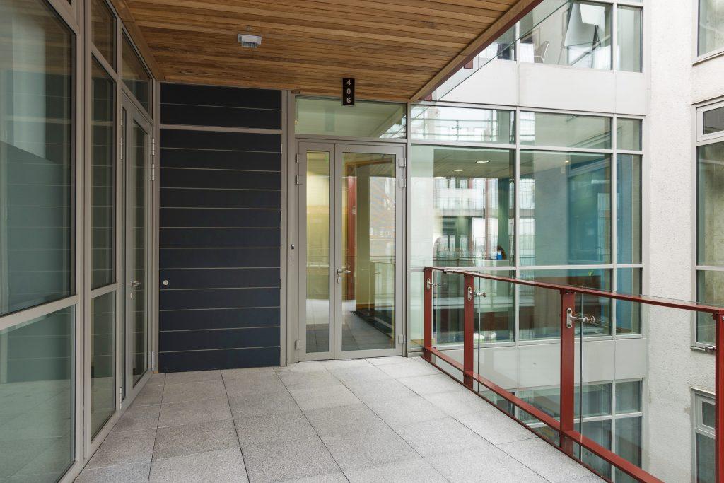 Suite 406-407 Q House, 76 Furze Road, Sandyford, Dublin 18