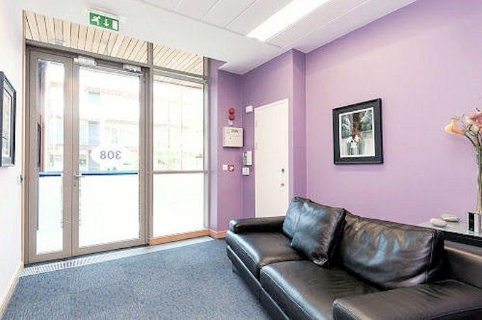 308 Q House, 76 Furze Road, Sandyford, Dublin 18