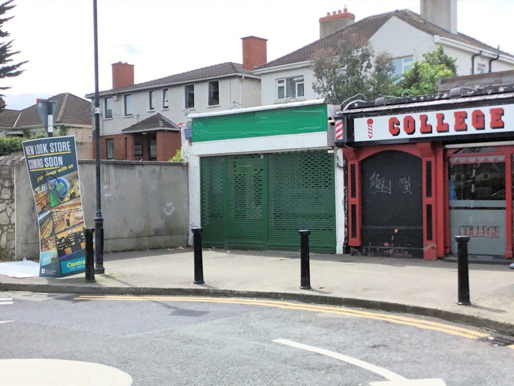 4 Ballinteer Road, Ballinteer, Dublin 16