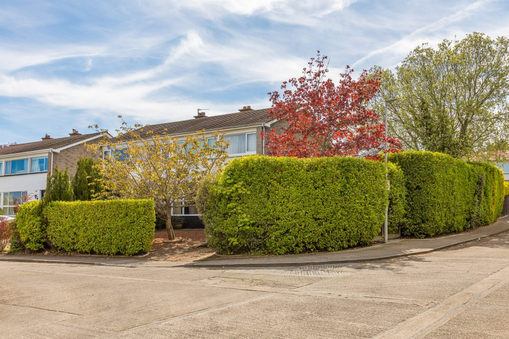 117a Ballinclea Heights, Killiney, Co Dublin