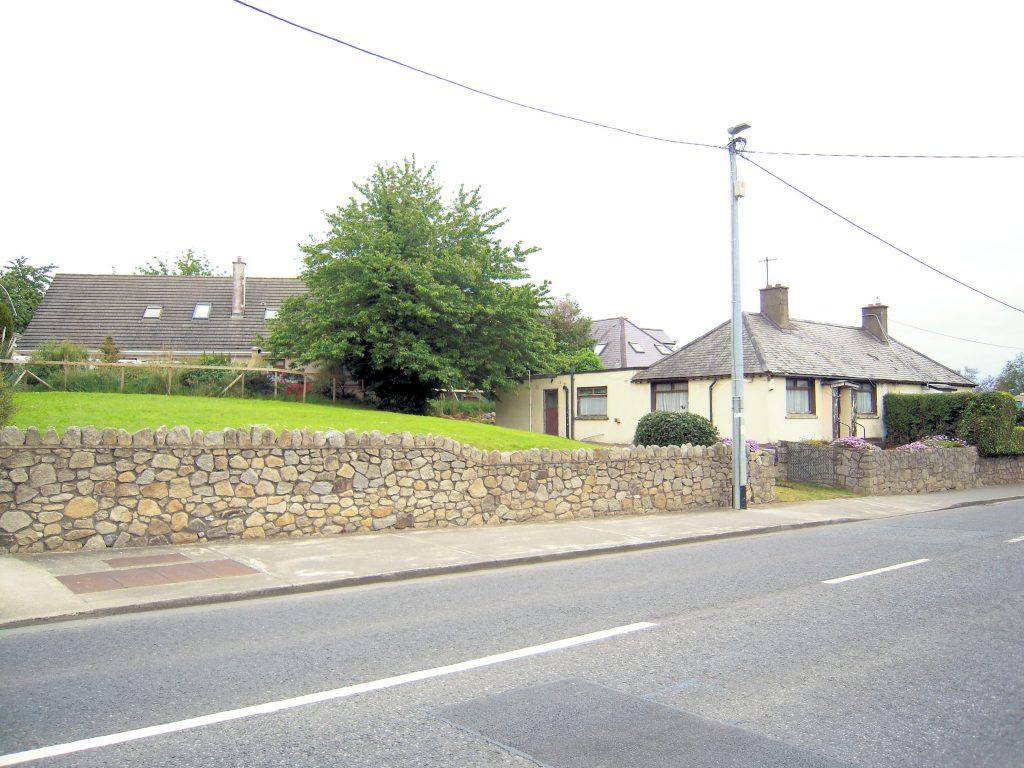 29 Enniskerry Road, Stepaside / Kilternan, Dublin 18