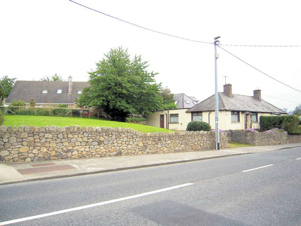 29 Enniskerry Road, Stepaside / Kilternan, Dublin 18