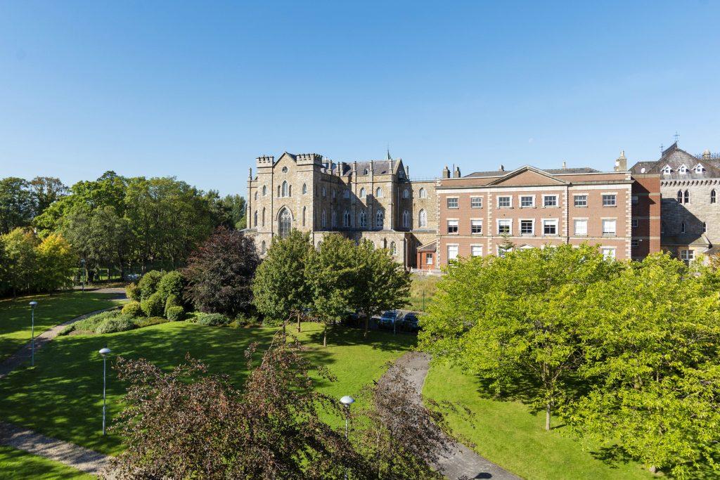 154 Pugin House, Loreto Abbey, Rathfarnham, Dublin 14