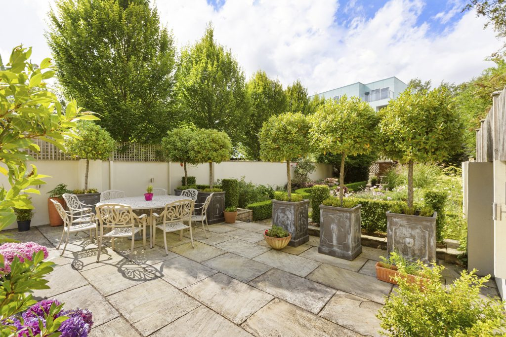 29 Anglesea Road, Ballsbridge, Dublin 4