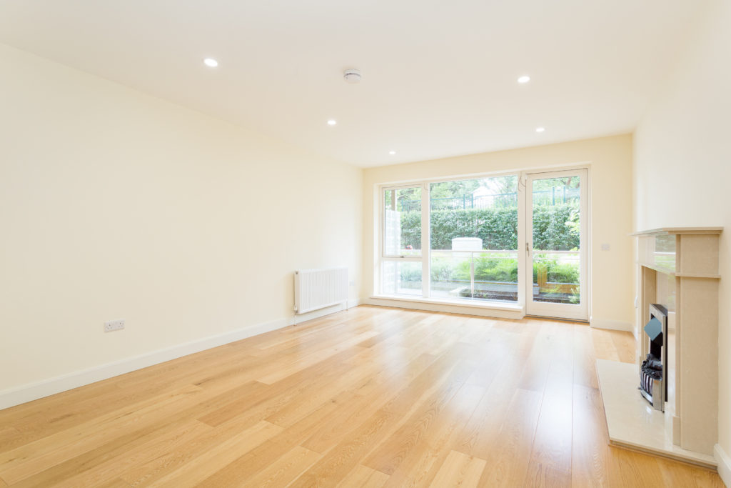 385 The Oaks, Trimbleston, Goatstown, Dublin 14, D14 WW69