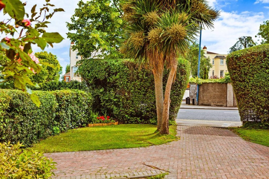 'Craig More', 57 Anglesea Road, Ballsbridge, Dublin 4, D04  H7T2