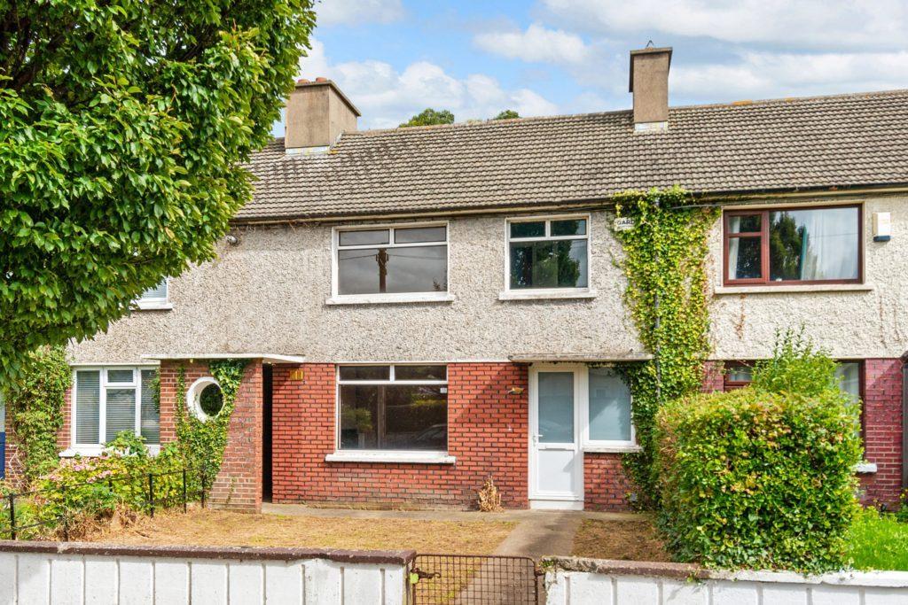 392 Nutgrove Avenue, Rathfarnham, Dublin 14, D14 EN81