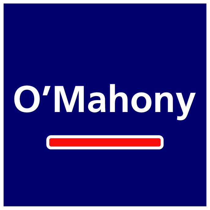 O'Mahony Auctioneers