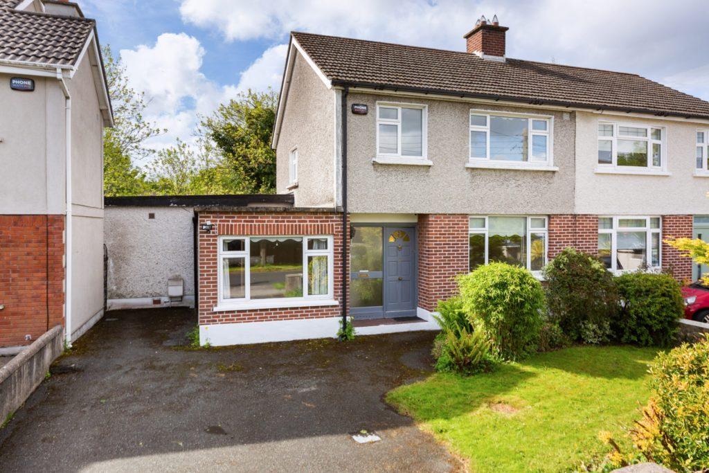2 Acorn Road, Dundrum, Dublin 16, D16 A466